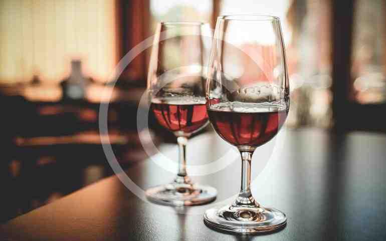 Winemaking Is An Art
